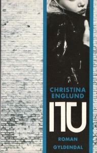 Itu, Gyldendal (1994)